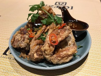 Zaep Tastes of Thailand North Adelaide - Asian  cuisine - image 2 of 4.