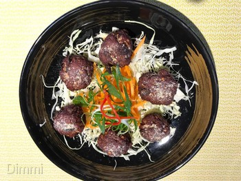 Zaep Tastes of Thailand North Adelaide - Asian  cuisine - image 3 of 4.