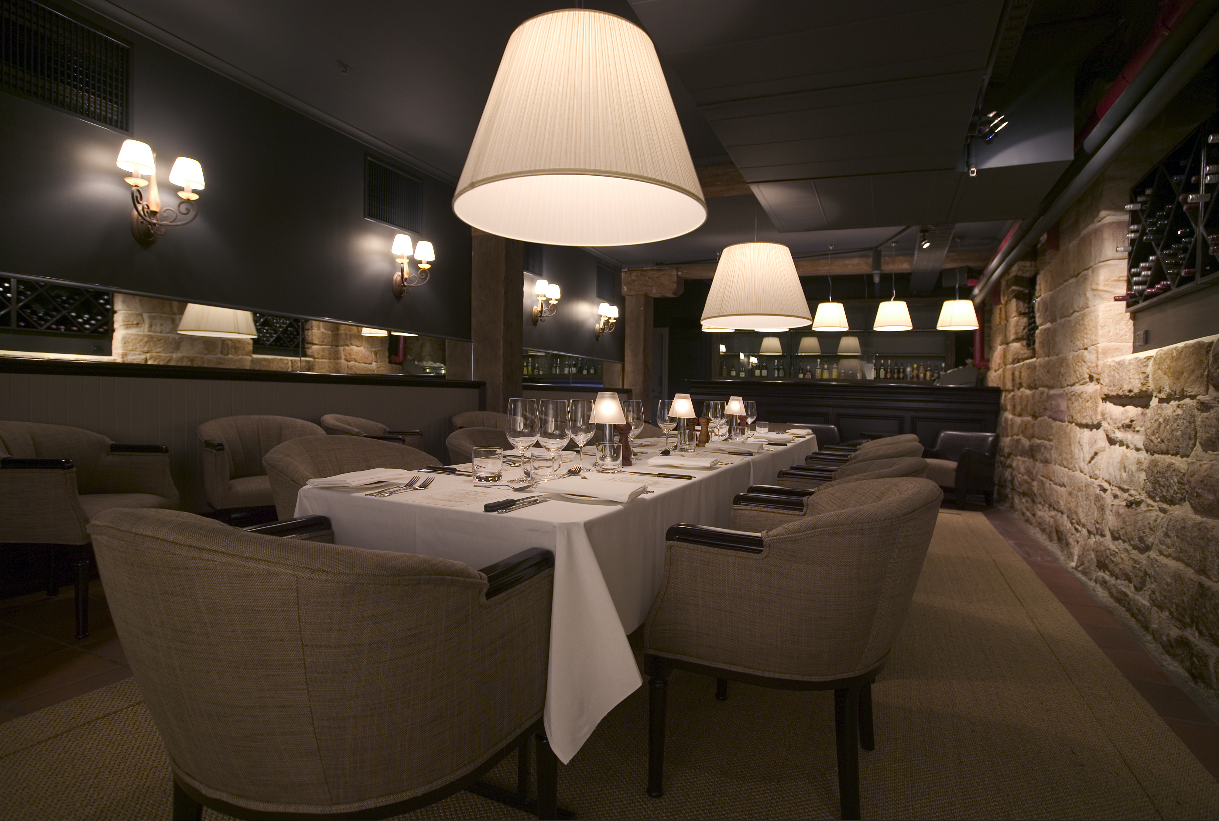 Best Private Dining Rooms In Sydney Best Private Dining Rooms In Sydney new foto