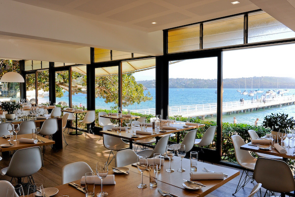 Public Dining Room Restaurant  Balmoral Beach   Menus  Reviews  Bookings    Dimmi. Public Dining Room Restaurant  Balmoral Beach   Menus  Reviews