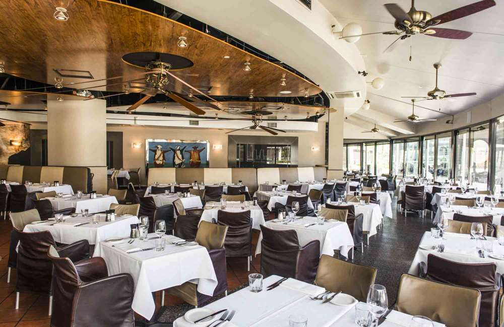 Cha cha char wine bar grill brisbane menus reviews for Best private dining rooms brisbane