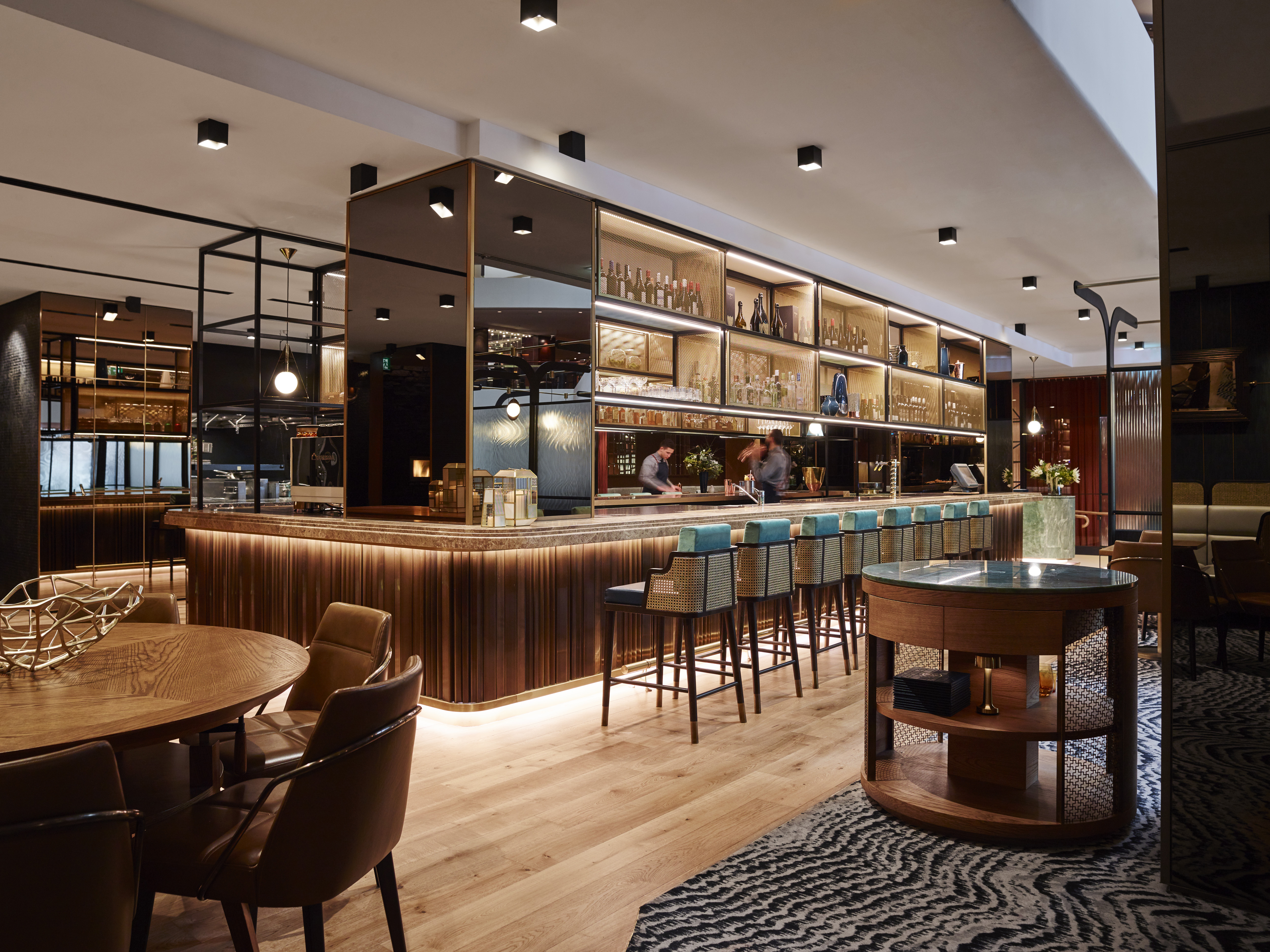 commercial kitchen design sydney mode kitchen amp bar sydney menus reviews bookings dimmi 291