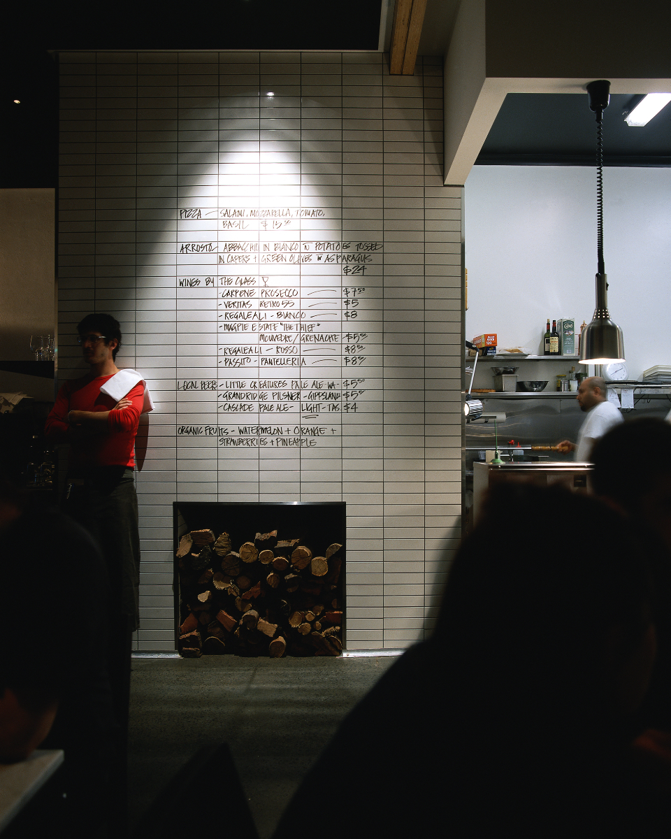 Ladro - 31 Photos & 21 Reviews - Italian - 224 Gertrude St ...