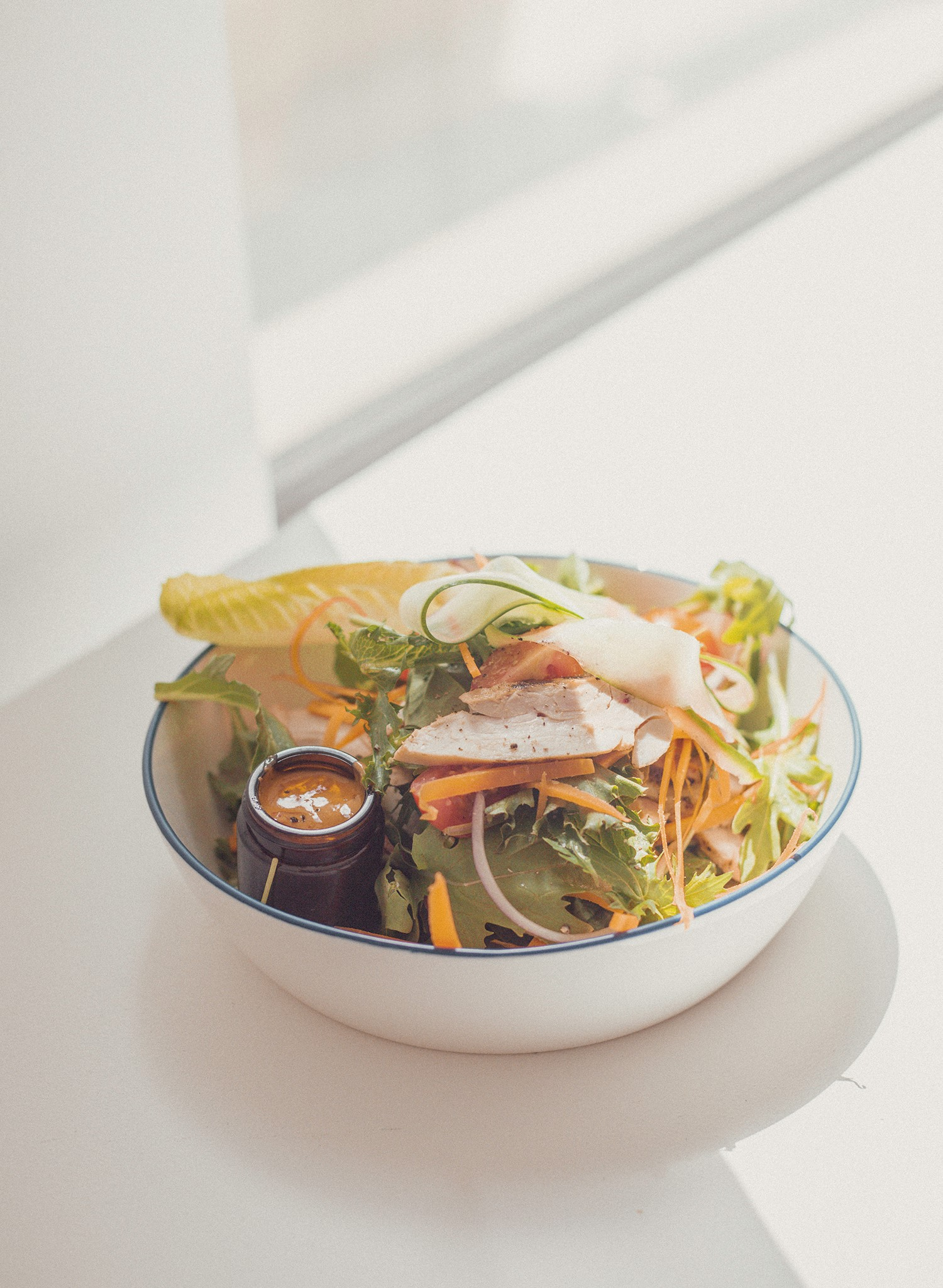Arlo by Mo, Perth - Menus, Reviews, Bookings - TheFork