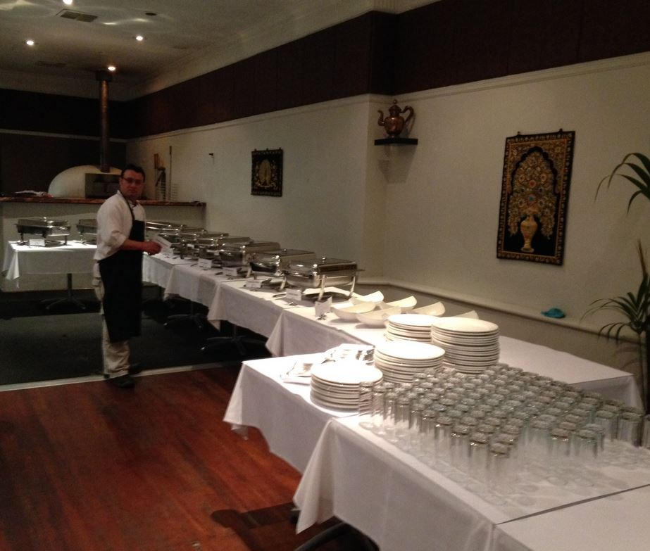 Mantra indian bangladeshi cuisine restaurant mosman - Mantra indian cuisine ...