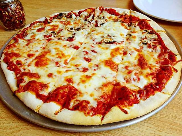 parkview pizza londonderry menus reviews bookings dimmi. Black Bedroom Furniture Sets. Home Design Ideas