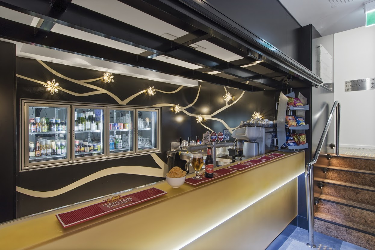 red bill restaurant south perth reviews page 5 dimmi. Black Bedroom Furniture Sets. Home Design Ideas